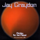 Airplay For The Planet (Reissued 2002)