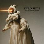 Zero Set II (With Mani Neumeier)