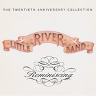 Reminiscing: The Twentieth Anniversary Collection CD2