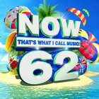 VA - Now That's What I Call Music! 62 Us