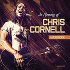 Chris Cornell - In Memory Of