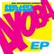 Schlachthofbronx - Ayoba (EP)