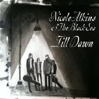 ...Till Dawn (Live)