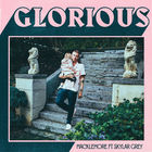 Glorious (CDS)