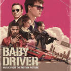 VA - Baby Driver (Music From The Motion Picture)