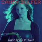 Candy Dulfer - What Does It Take