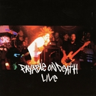 P.O.D. - Payable On Death Live