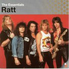 Ratt - The Essentials