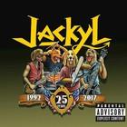 Jackyl - Jackyl 25