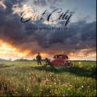 Owl City - Not All Heroes Wear Capes (CDS)
