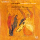 Visitatio Sepulchri; Sun-Dogs (By Netherlands Radio Chamber Philharmonic & Choir)