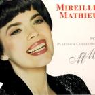 Platinum Collection CD3