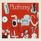 Mudhoney - Let It Slide (EP)