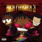 Rich The Kid - Rich Forever 3 (With Famous Dex & Jay Critch)