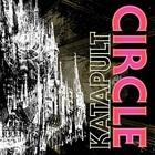 Circle - Katapult