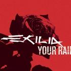 Your Rain (EP)
