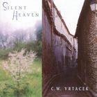 Silent Heaven