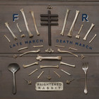 Frightened Rabbit - Late March, Death March (EP)