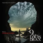 Patrick Watson - The 9Th Life Of Louis Drax
