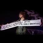Imogen Heap - Norfolk Live Improv (EP)