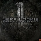 Jeff Loomis - Requiem For The Living (EP)