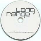 Long Range - Long Range
