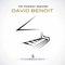 David Benoit - The Steinway Sessions