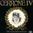 Cerrone - Cerrone IV - The Golden Touch (Vinyl)