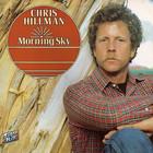 Chris Hillman - Morning Sky (Vinyl)