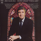 Jim Nabors - How Great Thou Art (Vinyl)