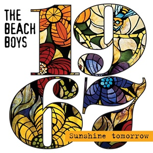 1967-Sunshine Tomorrow