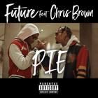 Future - Pie (CDS)
