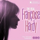 The Real Françoise Hardy CD3