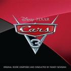 Randy Newman - Cars 3 (Original Score)