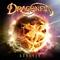 Dragonfly - Genesis
