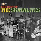 The Best Of The Skatalites CD2