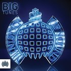 VA - Big Tunes - Ministry Of Sound CD1