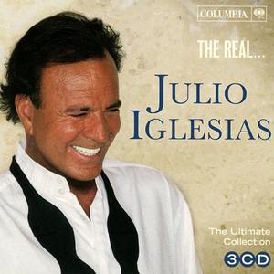 Real Julio Iglesias
