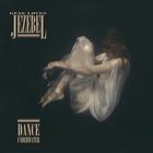 Gene Loves Jezebel - Dance Underwater