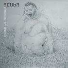 Scuba - A Mutual Antipathy