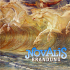 Novalis - Brandung (Vinyl)