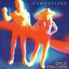 Camouflage - Spice Crackers (Remastered) CD2
