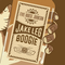 Five Horse Johnson - Jake Leg Boogie