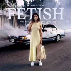Fetish (CDS)