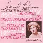 Classic Ballads