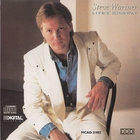 Steve Wariner - Life's Highway