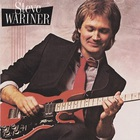 Steve Wariner - Steve Wariner (Remastered 1999)