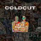 Coldcut - Sound Mirrors CD1