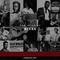 VA - American Epic: The Best Of Blues