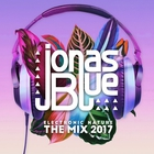 Jonas Blue - Electronic Nature - The Mix 2017 CD1